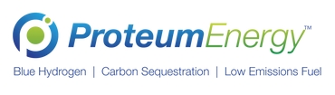 ProteumEnergyTM_Tagline-Logo.png