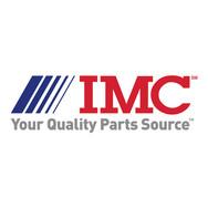 IMC_CCWeb.jpg