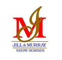 Jill-and-Murray_LogoLR.jpg