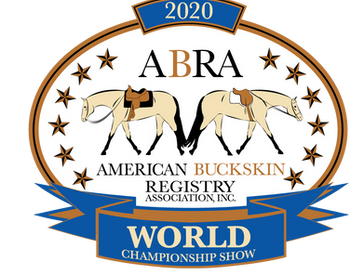 2020 World Show Livestream is Available!