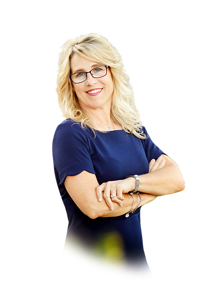 Picture of Amy Goble, Phoenix Realtor
