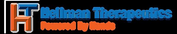 HTHor_Logo_Tagline.png