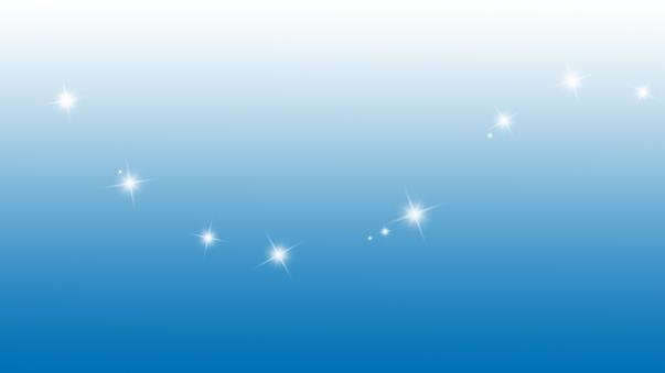 BlueSparkle_WebBanner.png