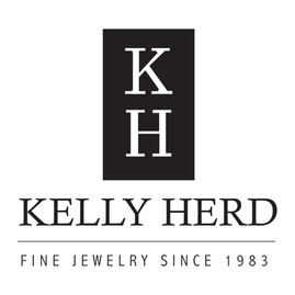 KellyHerdJewelry_Web.jpg