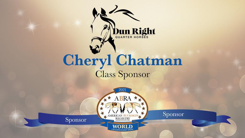 CherlyChatman_WorldShowSponsor.jpg