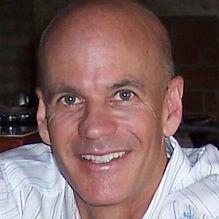 Brian Day O'Connor
