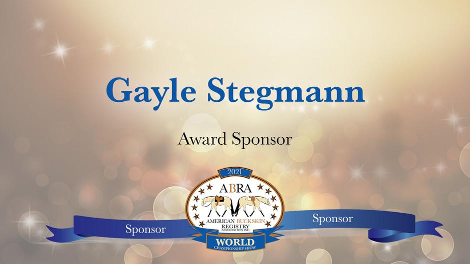 GayleStegmann_WorldShowSponor.jpg