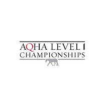 Las Vegas Level 1 Championships-Tentative