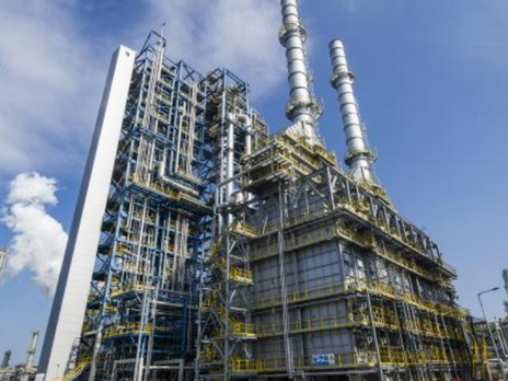 Korean Refiners Turn to Hydrogen in Search of Next 'Oil'