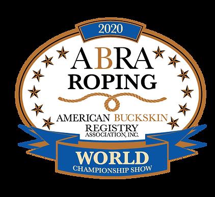 2020_ABRA_WSLogo_Roping.png