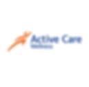 ActiveCareWellness_Logo_Square.png