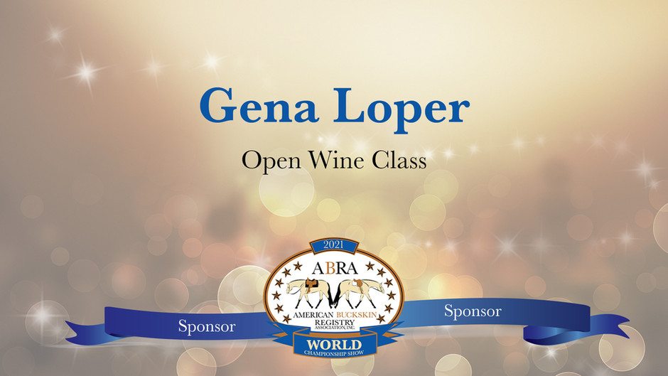 GenaLoper_WorldShowSponsor.jpg