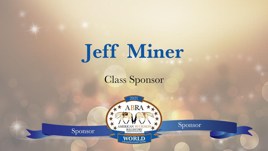 Jeff-Miner_WorldShowSponsor.jpg