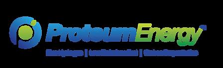 ProteumEnergy_Tagline-Logo.png