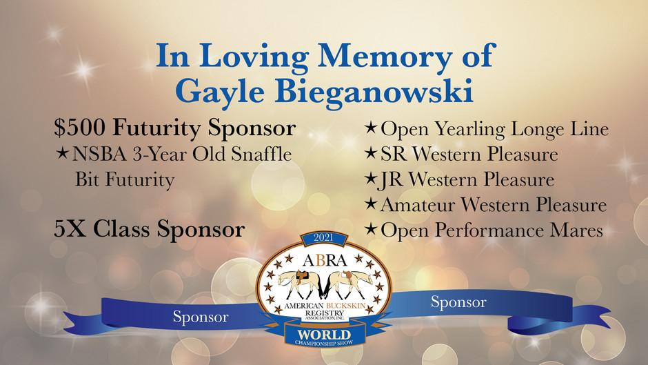 MemoryG.-Bieganowski_WorldShowSponsors.jpg
