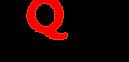 AQHA_Logo.png