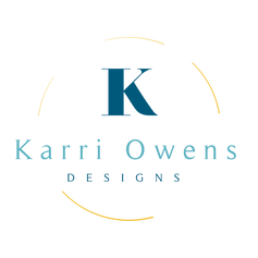 KarriOwens_Designs.png