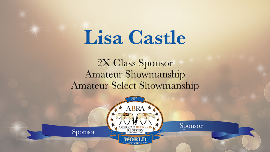 LisaCastle_WorldShowSponor.jpg