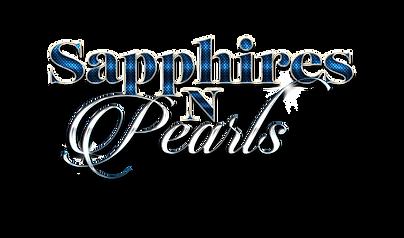 SapphiresNPearl_LogoName.png