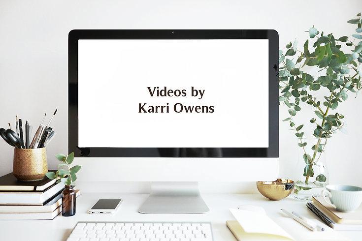 Video_DesignerBanner2.jpg