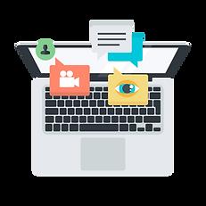 Digital-Marketing-Icon.png