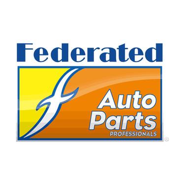 Federated_CCWeb.jpg