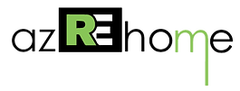 azrehome-logo.png