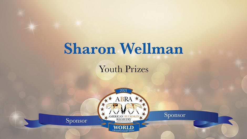 SharonWellmann_WorldShowSponor.jpg