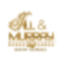 JillMurry_Logo_Square.png