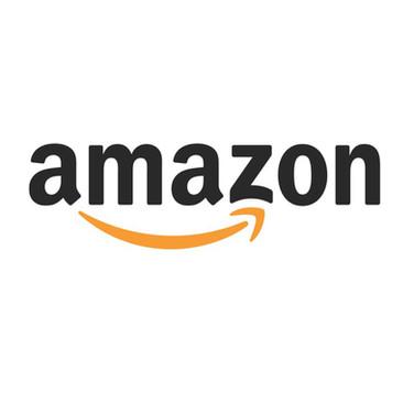 Amazon_CCWeb.jpg