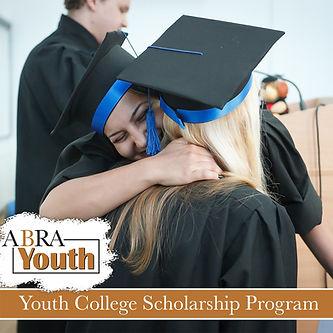 Youth College Scholarship Program