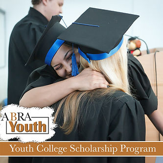 Youth College Scholarship Program