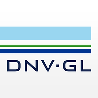 Proteum Energy™ Awarded Statement Of Endorsement & Technical Qualification By DNV GL