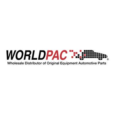 WorldPac_CCWeb.jpg