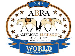 Busy Week for KO promoting the 2019 ABRA World Show!