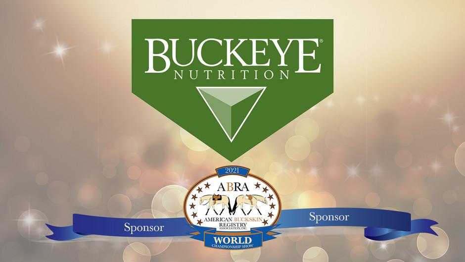 Buckeye-Nutrition_WorldShowSponor.jpg