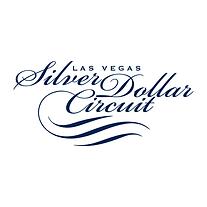 Silver Dollar Circuit
