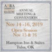 ABRA_AnnualMeeting.jpg