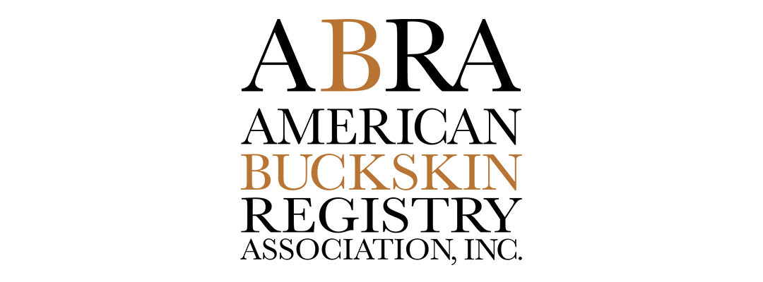 About the ABRA, Inc  | Preserving Buckskin, Dun & Grulla Horses