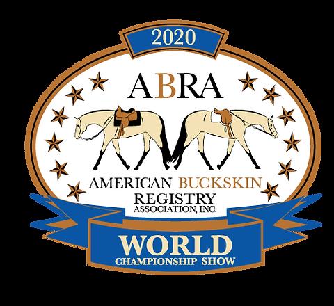 2020_ABRA_WSLogo_Final.png