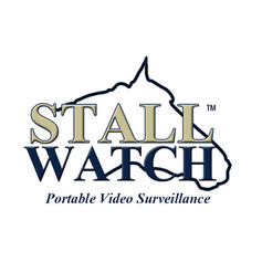 StallWatchLogo_Web.jpg