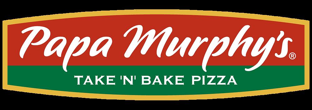 Pappa Murphy's logo
