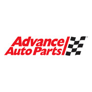 AdvancedAutoParts_CCWeb.jpg