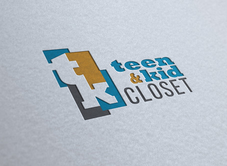 New Hours for Teen & Kid Closet!