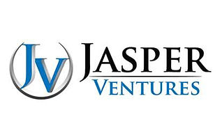 Jasper_Web.jpg