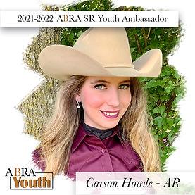 2021-2022_CarsonHowle_SRYouthAmbassadors.jpg