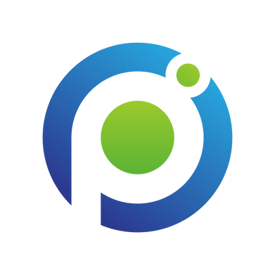 PE_Mark.png