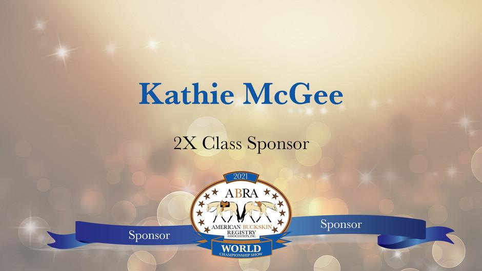 KathieMcGee_WorldShowSponsor.jpg