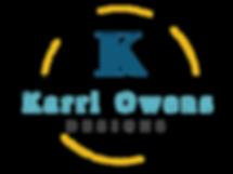 KarriOwensDesigns4_Logo.png