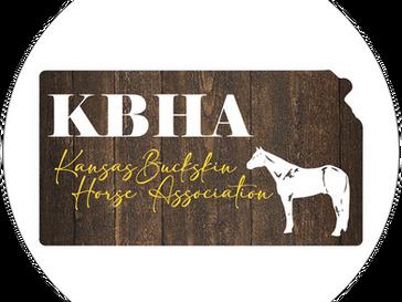 Join the Kansas ABRA Charter Club!